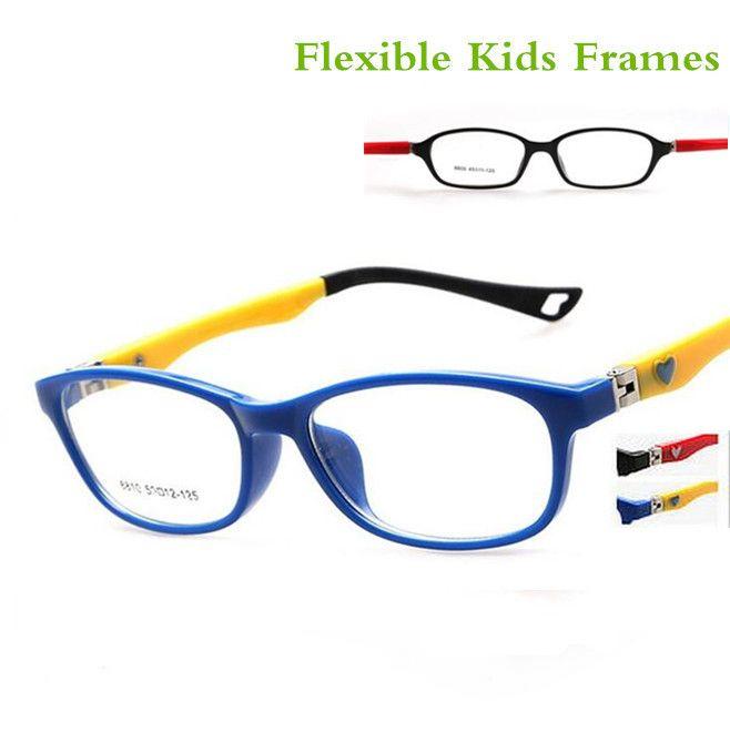 The Ryan In 2020 Boys Glasses Kids Fashion Boy Stylish Boys