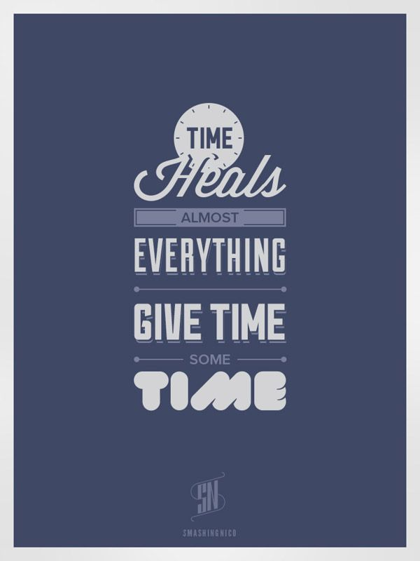 Life Quote Posters Interesting 7 Ways To Live A Happy Life  Learn Through Typography Posters