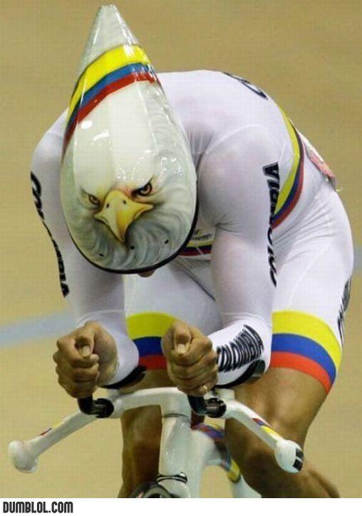 Now That S A Great Helmet Bike Ride Bike Repair Bike