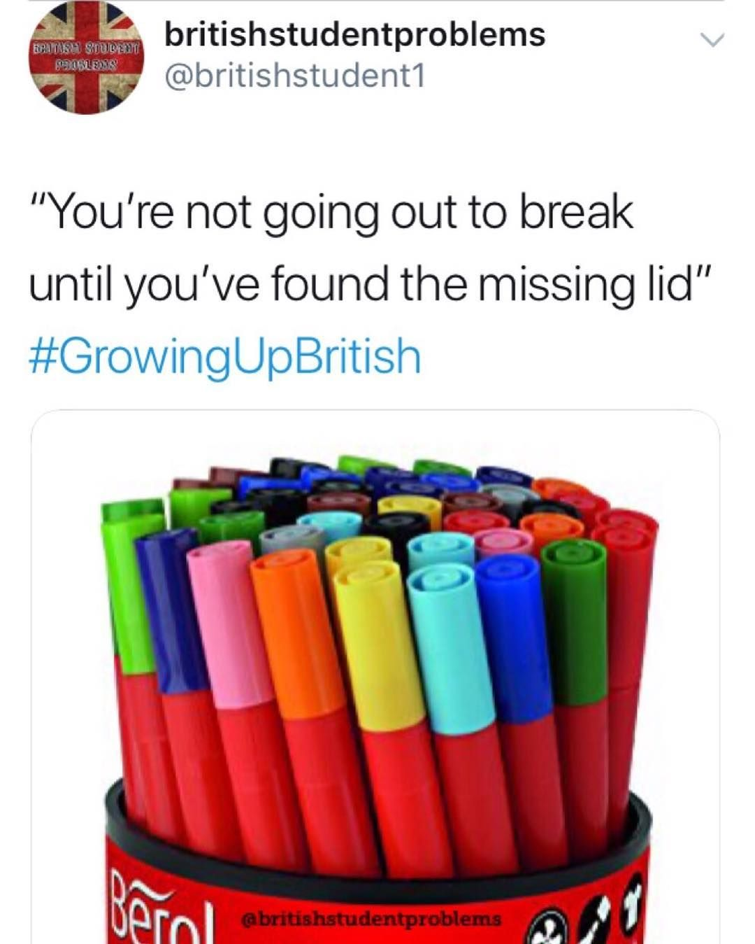 New Memes British School Ideas Memes British Memes Growing Up