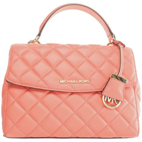 buy replica Michael Kors handbag 359061  c9fc57526