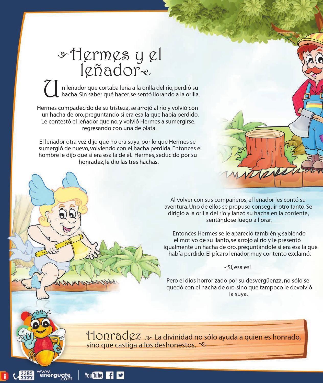 Las Fábulas Para Niños Son Una De Las Principales Herramientas En La Educación Y La Enseñanza Fabulas Para Ninos Cuentos Cortos Para Imprimir Cuentos Cortitos