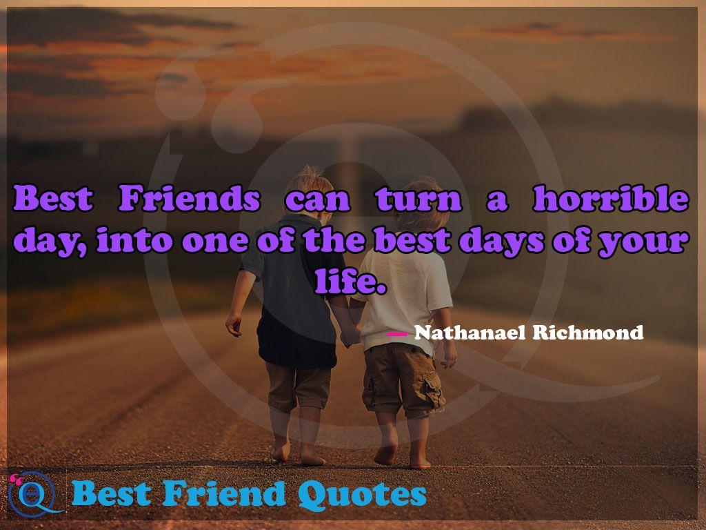 Best Friend Quotes 11 Best Friend Quotes Friends Quotes Best