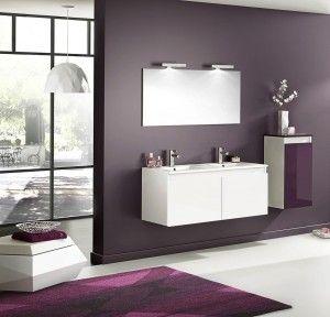 Zelf je badkamer samenstellen met D-motion   Badkamer ideeën   Pinterest