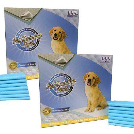 Pets Puppy Pads Dog Pee Pads Dog Training Pads