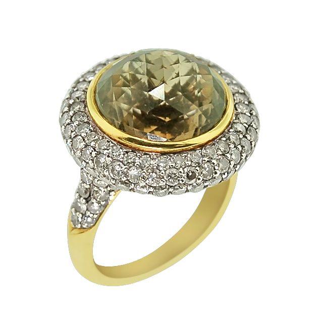 37++ Jewelry stores in pine bluff arkansas info
