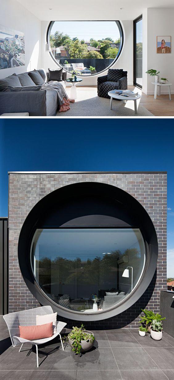 Pin by Grif Hunter on European Home Decor | Pinterest | House