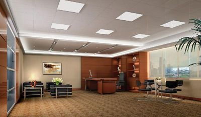 choose your favourite led panel light from del for more