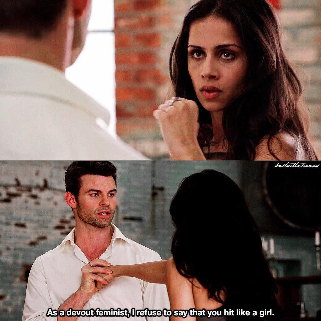 Sobrenatural 2x04 latino dating