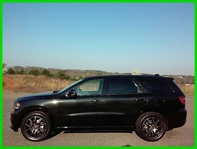 htm va suv sale lessburg t in durango r used rt for dodge certified leesburg