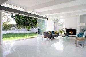 Terrazzo Flooring For Eco Friendly Homes Terrazo Flooring