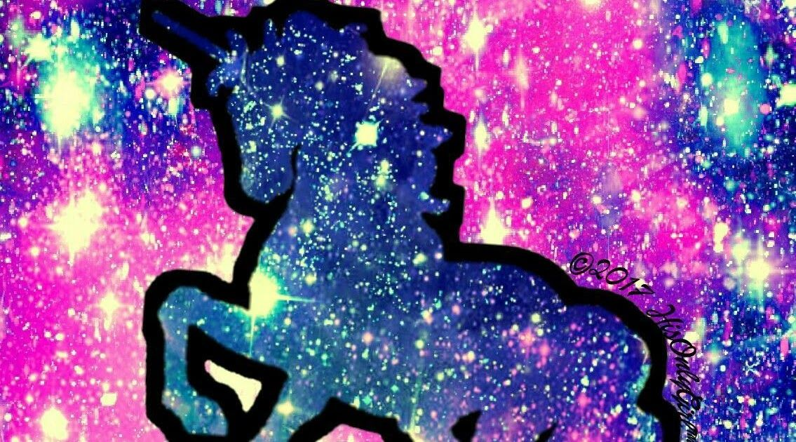Galaxy Unicorn Wallpapers Top Free Galaxy Unicorn Squidward Wallpapers Wallpaper Cave Galaxy Unicorn Night Sky Wallpaper Unicorn Wallpaper Hd Anime Wallpapers