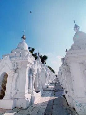 , A Mini Guide: Two Days Exploring Mandalay, Myanmar, My Travels Blog 2020, My Travels Blog 2020