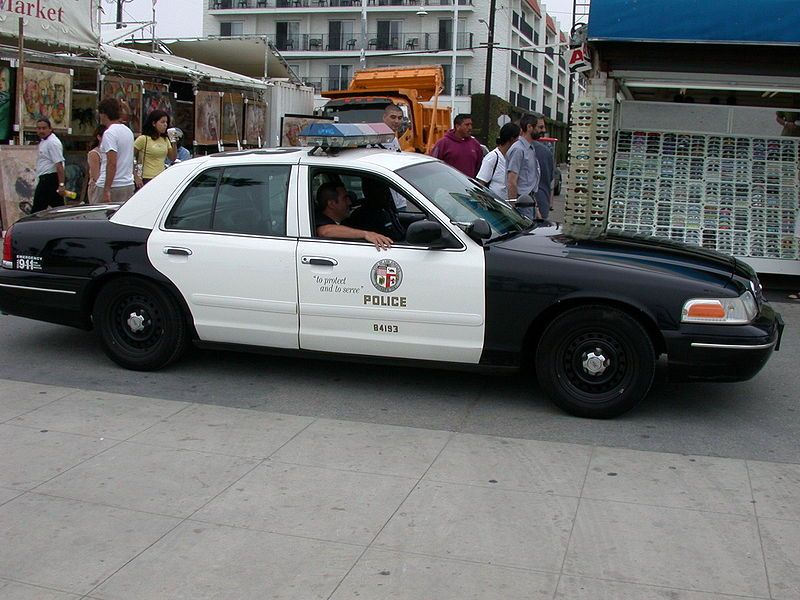 Pin By Jeff Fishburn On Cops Police Cars Police Truck Ford Police