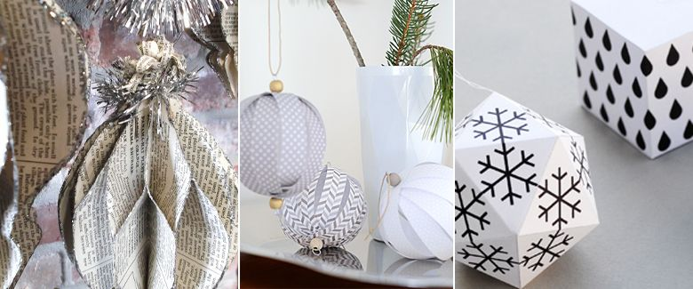 this post is brought to you by martha bonneau from mugsyboo 0d 0a 0d 0a 0d 0a 0d 0atis the season to make ornaments of course you can trim the tree