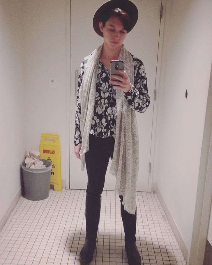 f43258f7138 WIWT  Brokeboi SLP aesthetic in a work bathroom - Album on Imgur ...