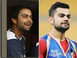 14 Indian Cricketers Then And Now Photos Will Make You