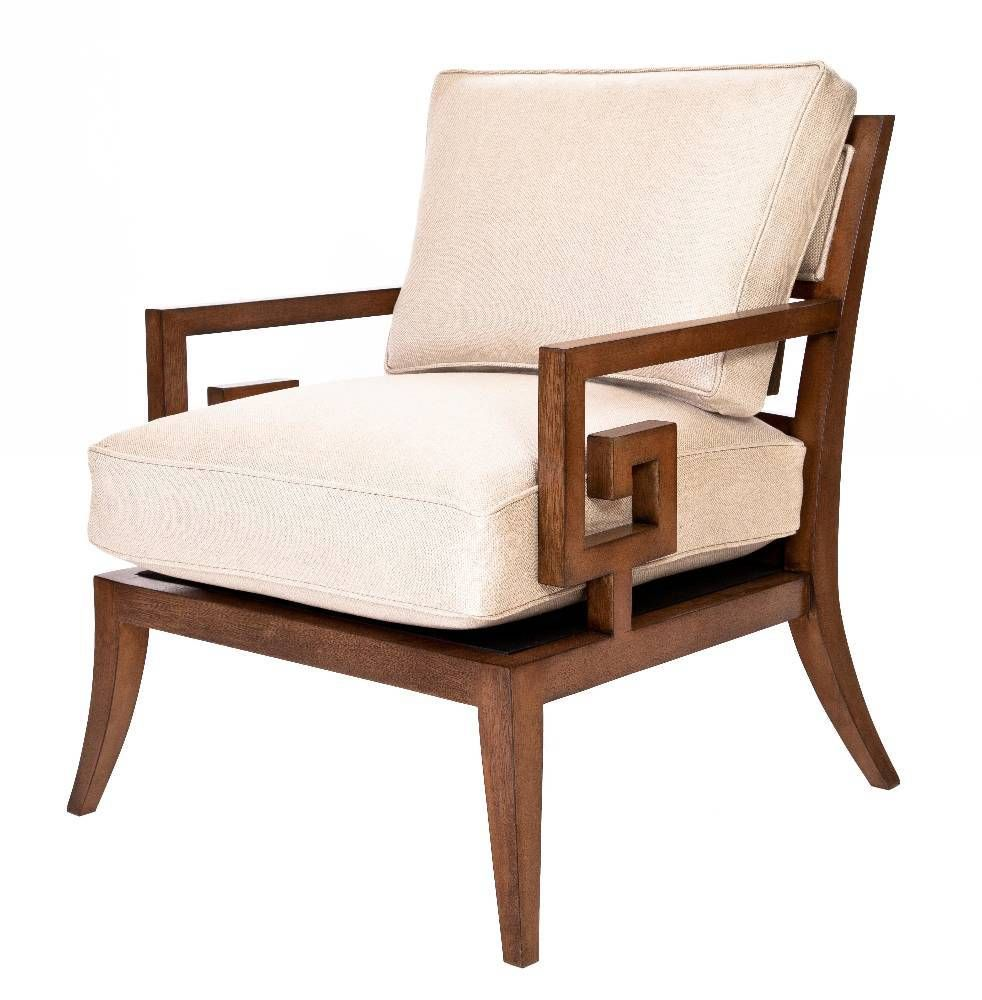 santorini lounge chair  david francis furniture  dominocom  - santorini lounge chair  david francis furniture  dominocom