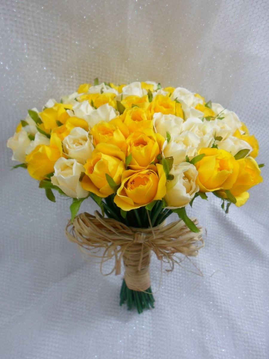 Pin by barbara baxter on beautiful wedding bouquets flowers in bouquet flowers wedding bouquets yellow bouquets bridal bouquets wedding bouquet wedding flowers izmirmasajfo