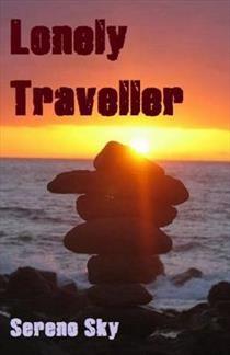 køb: Lonely Traveller