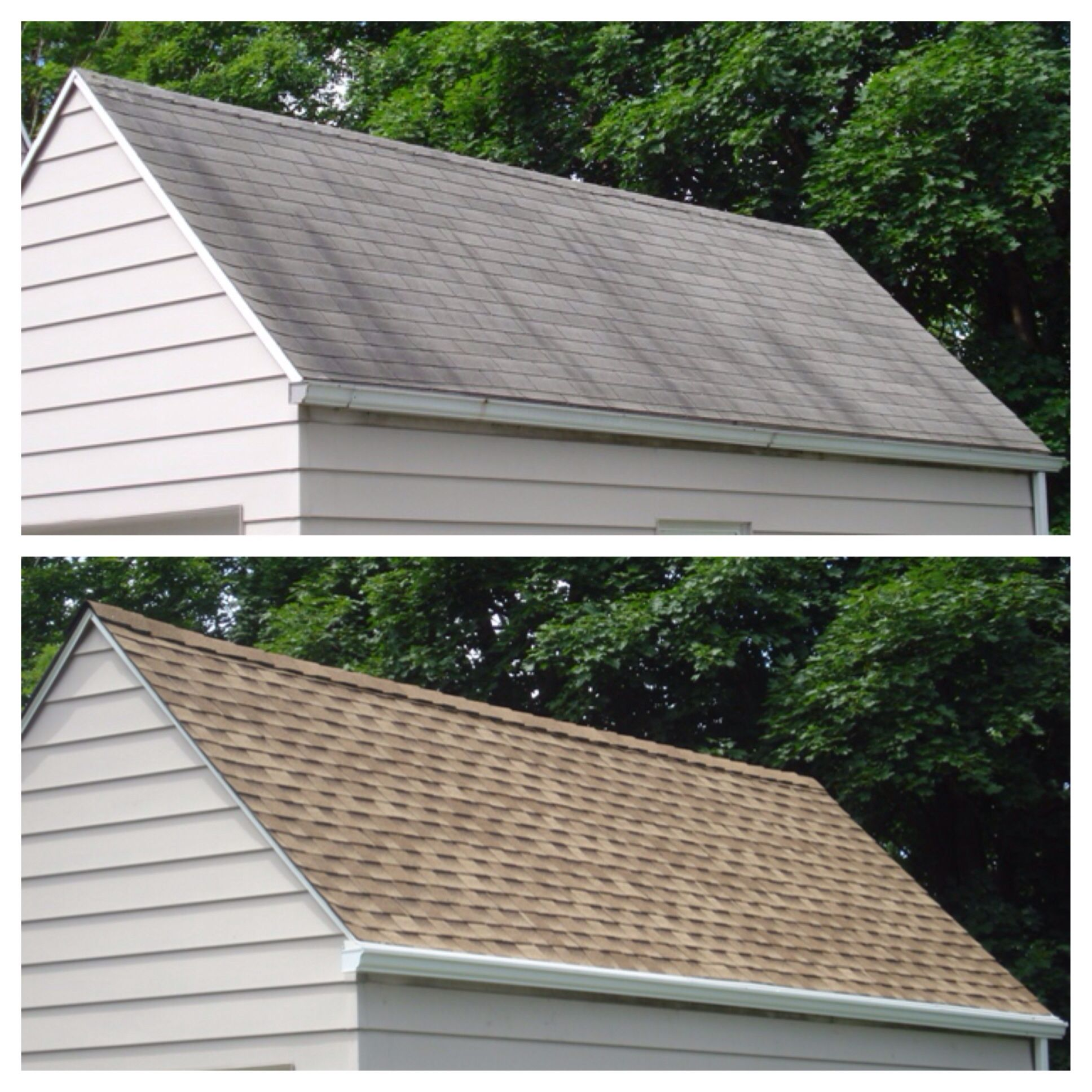 Best Completed Roofing Job With Certainteed Architectural 400 x 300