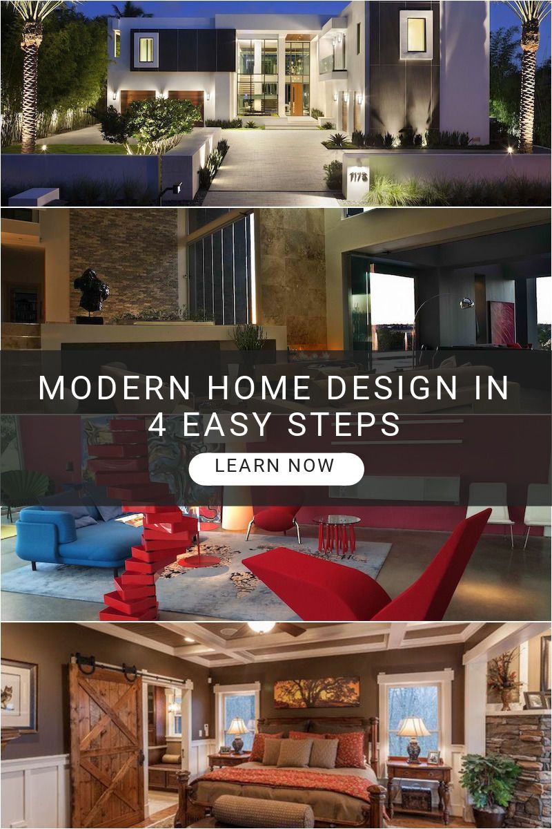 Home Designer Software For Mac Interior Design Home Decor