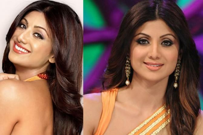 Here Is Why South Indian Women Have The Best Hair And Skin Their
