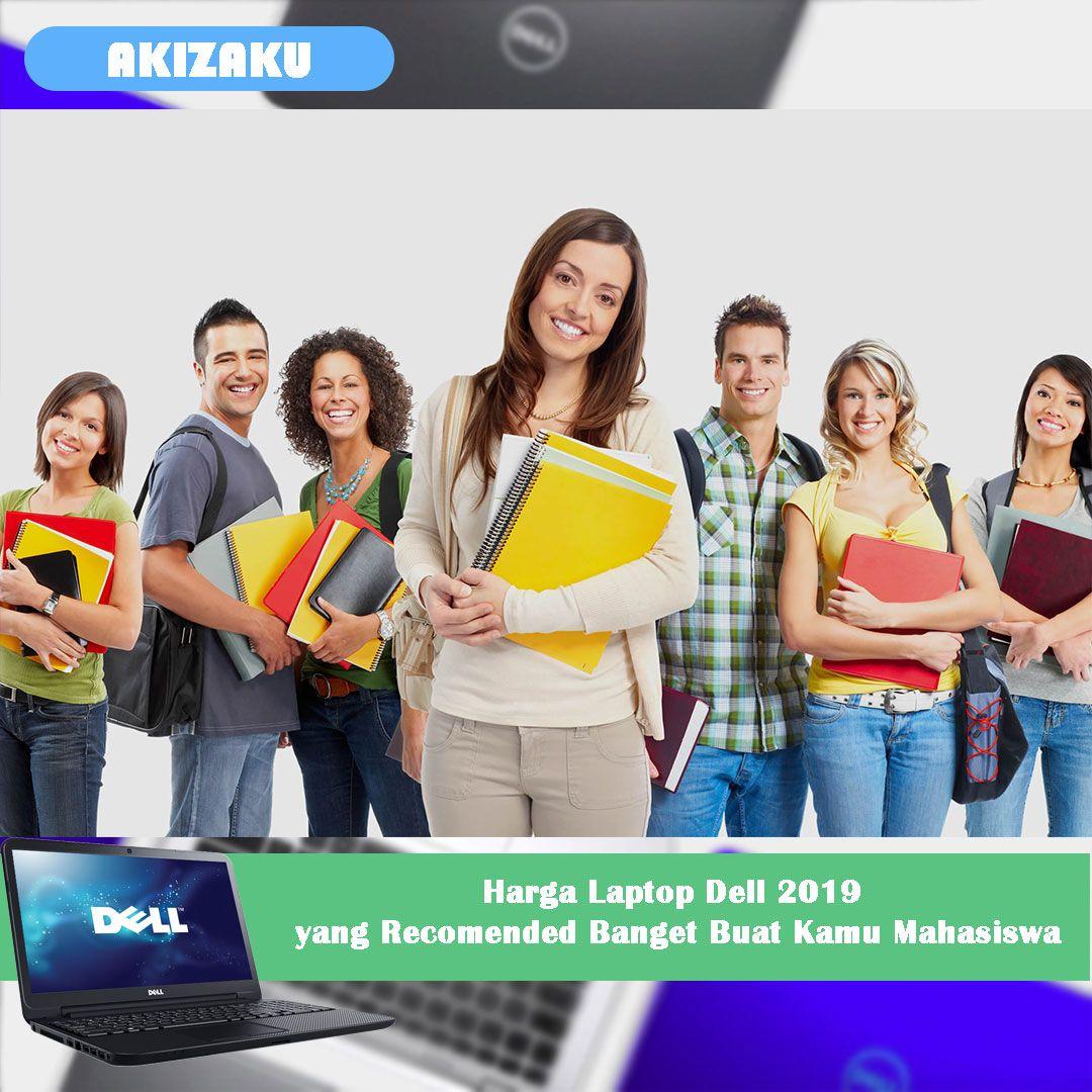 Aplikasi Laptop Untuk Anak Kuliah