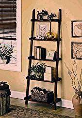 35 Essential Shelf Decor Ideas | A Guide to Style Your Home  35 Essential Shelf Decor Ideas (A Guide to Style Your Home) #bedroom #livingroom #kitchen # #decor #bracket     This image has get 19 repins.    Author: Skylar Reed #decor #Essential #Guide #home #Ideas #Shelf #Style