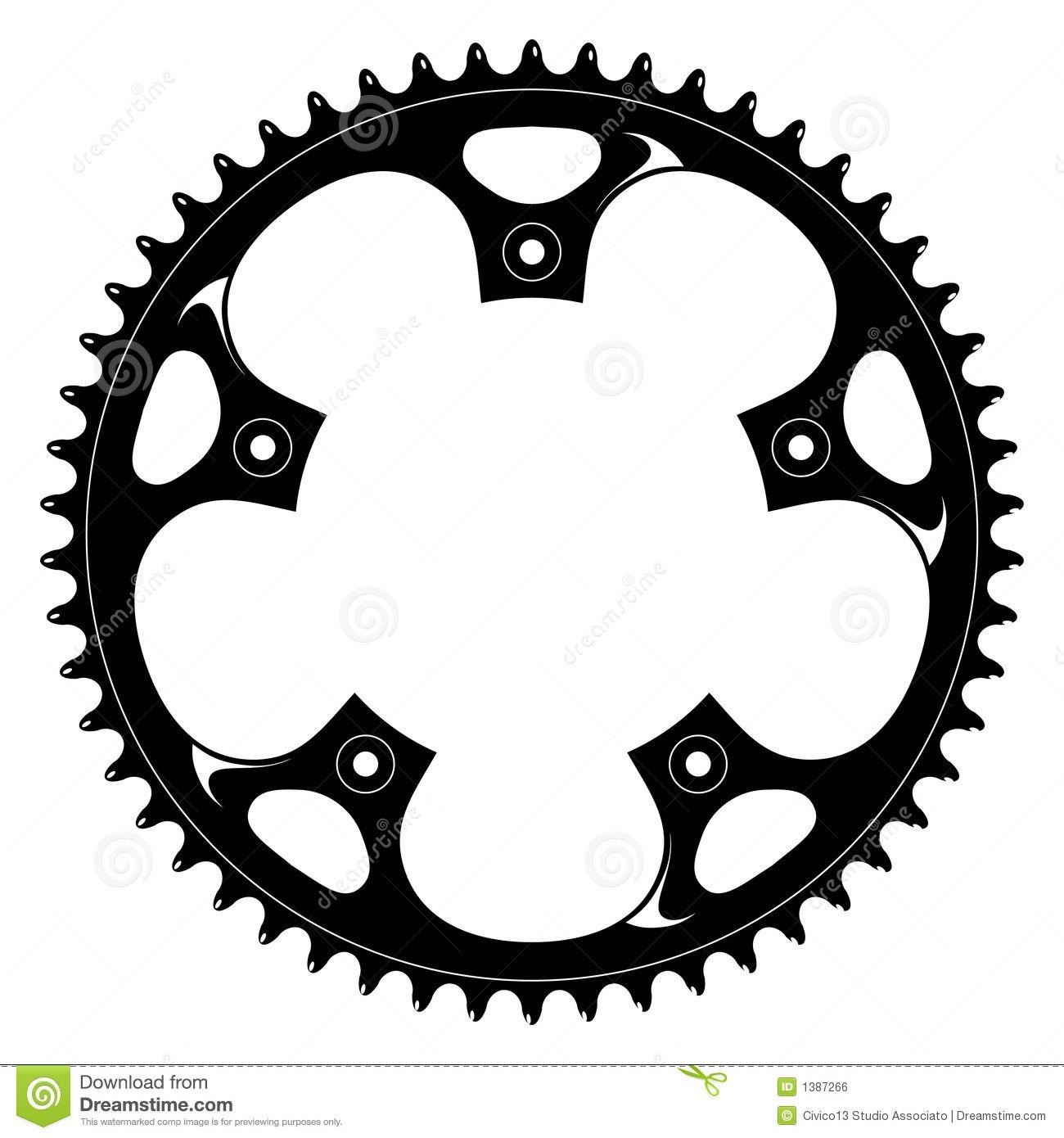 Pin On Bike Art