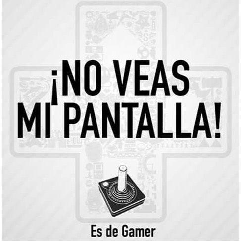 #gamersmeme #gamersoficial #videojuegos #geek #gamers