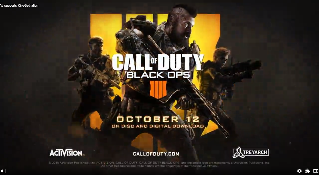 Pin By Daniel Peterson On Marketing Video Games Call Of Duty Black Call Duty Black Ops Black Ops