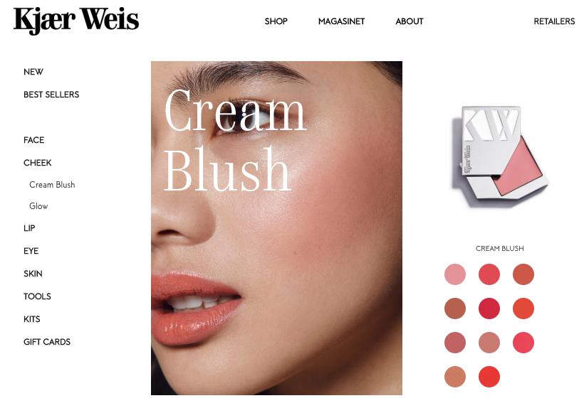 Best Non Toxic Makeup Companies on Amazon Makeup, Non