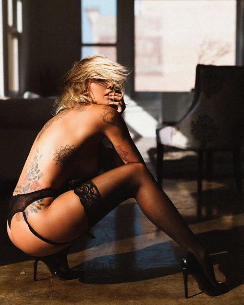 miss black nylons pics - photo #17