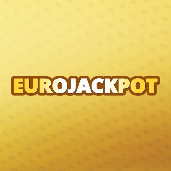 Auszahlung Eurojackpot
