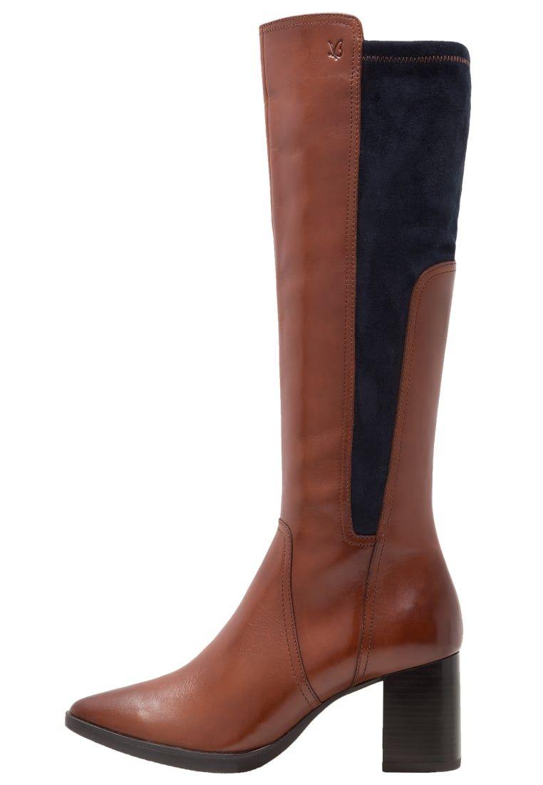 ¡Consigue este tipo de zapatillas altas de Caprice ahora! Haz clic para ver  los aa76fb53b13c8