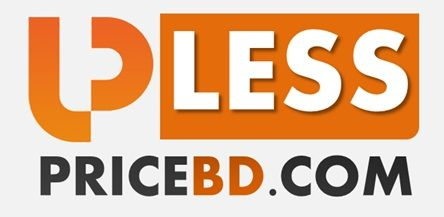 Less Price Bd Www Lesspricebd Com Largest And Best Online
