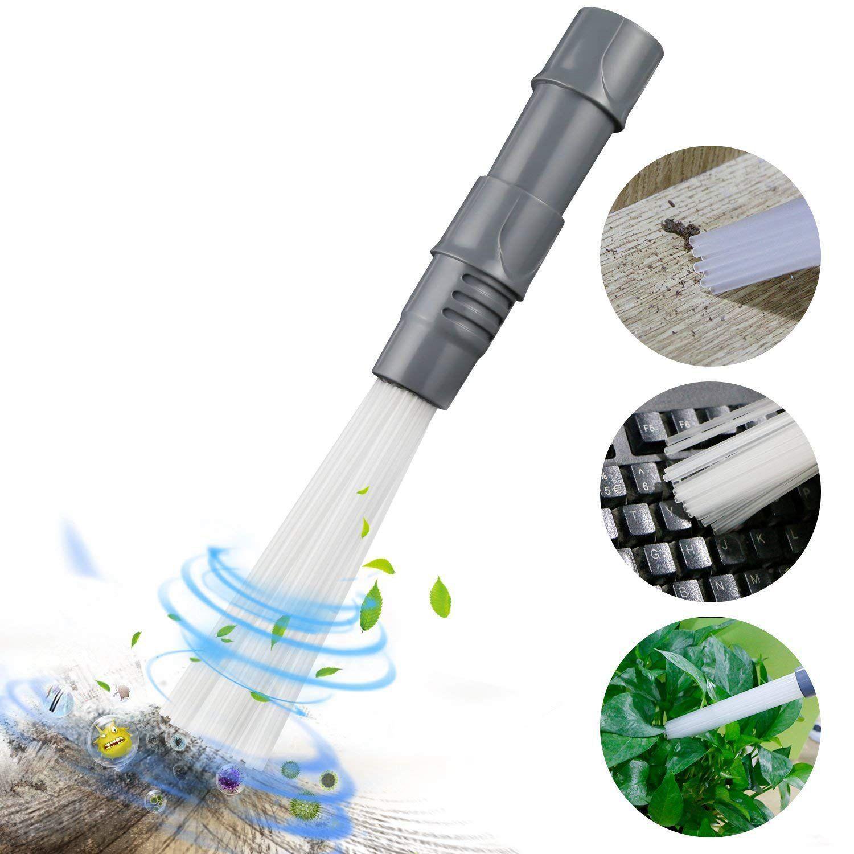Best Dust Brush Tip Vacuum Cleaner Accessories Vacuum Cleaner