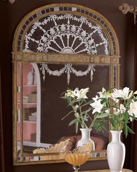 حصريا اجمل المرايا تشكيلة مرايا لمداخل الشقة ديكورات 2020 25921 Imgcache Imgca Decor Home Decor Furniture