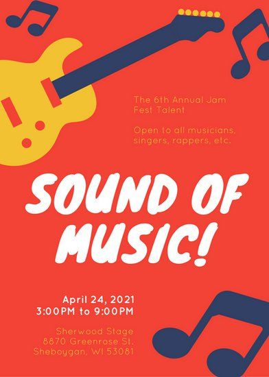 Image result for music school flyer designs dsign Flyer design