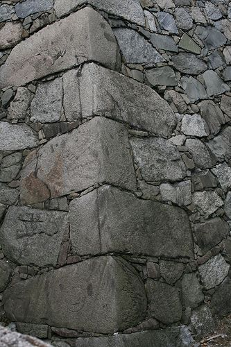 stacked-stone-foundation.jpg (333×500)