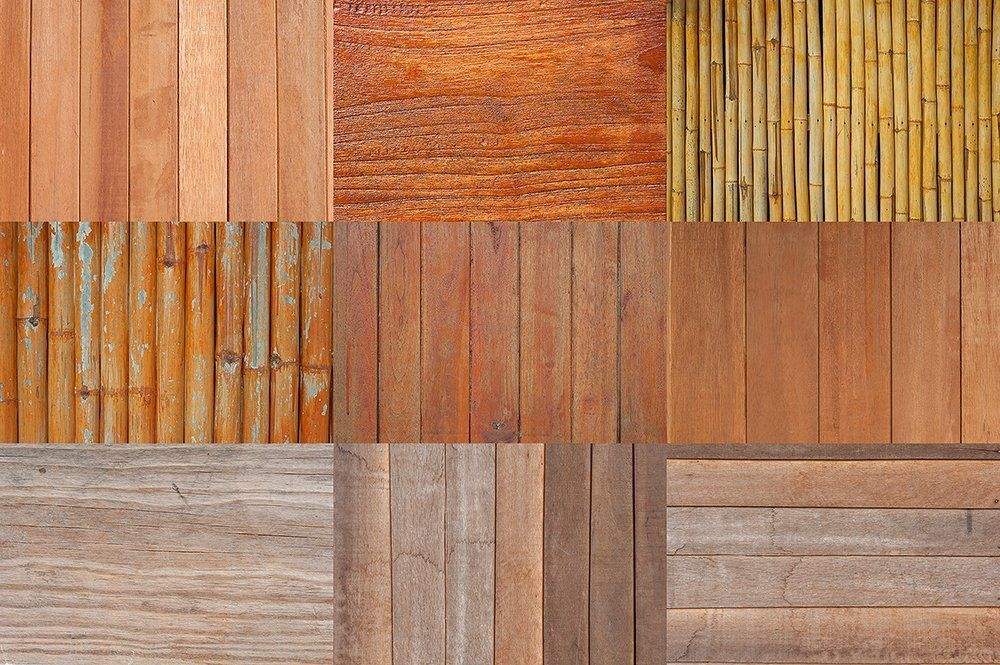 60 Wood Texture Background Set 09 , #Affiliate, #Plank#Natural#wood#file #Ad #woodtexturebackground 60 Wood Texture Background Set 09 , #Affiliate, #Plank#Natural#wood#file #Ad #woodtexturebackground 60 Wood Texture Background Set 09 , #Affiliate, #Plank#Natural#wood#file #Ad #woodtexturebackground 60 Wood Texture Background Set 09 , #Affiliate, #Plank#Natural#wood#file #Ad #woodtexturebackground