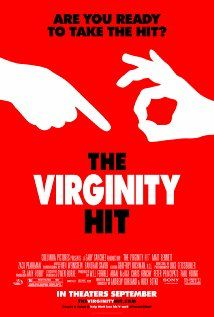 The Virginity Hit (2010) Poster