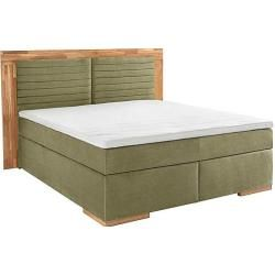 Photo of Lugares de estilo Boxspring bed Cup Lugares de estilo