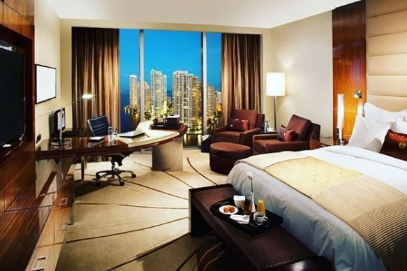 Gordijnen bekijk mooie voorbeelden van gordijnen slaapkamer