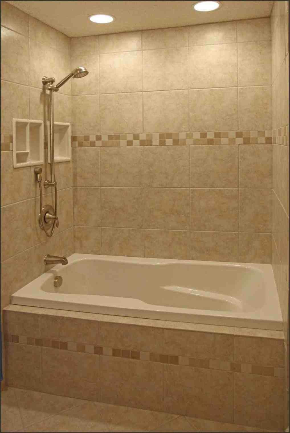 10 New Post Shower Jacuzzi Tub Combo Visit Bathideas Info