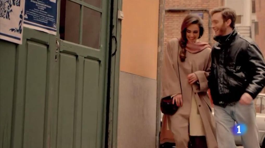 Captura vídeo http://www.rtve.es/alacarta/videos/cuentame-como-paso/cuentame-como-paso-t16-punto-limite-capitulo-289/3119719/