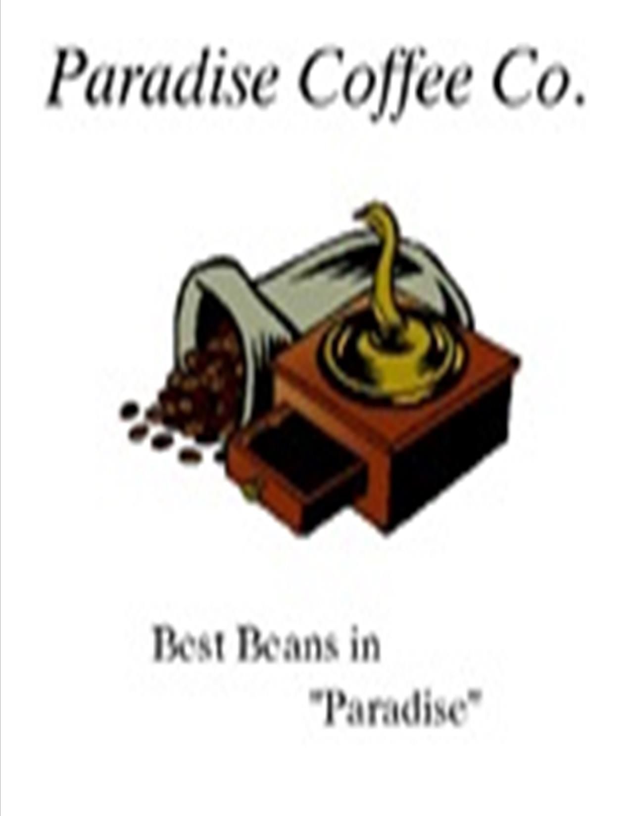 Small Coffee Co in Indiana.. starting out as a fundraising co.. just helping people in hard times... call for details on how to use us to raise money for you or your organization.. 765-430-5361