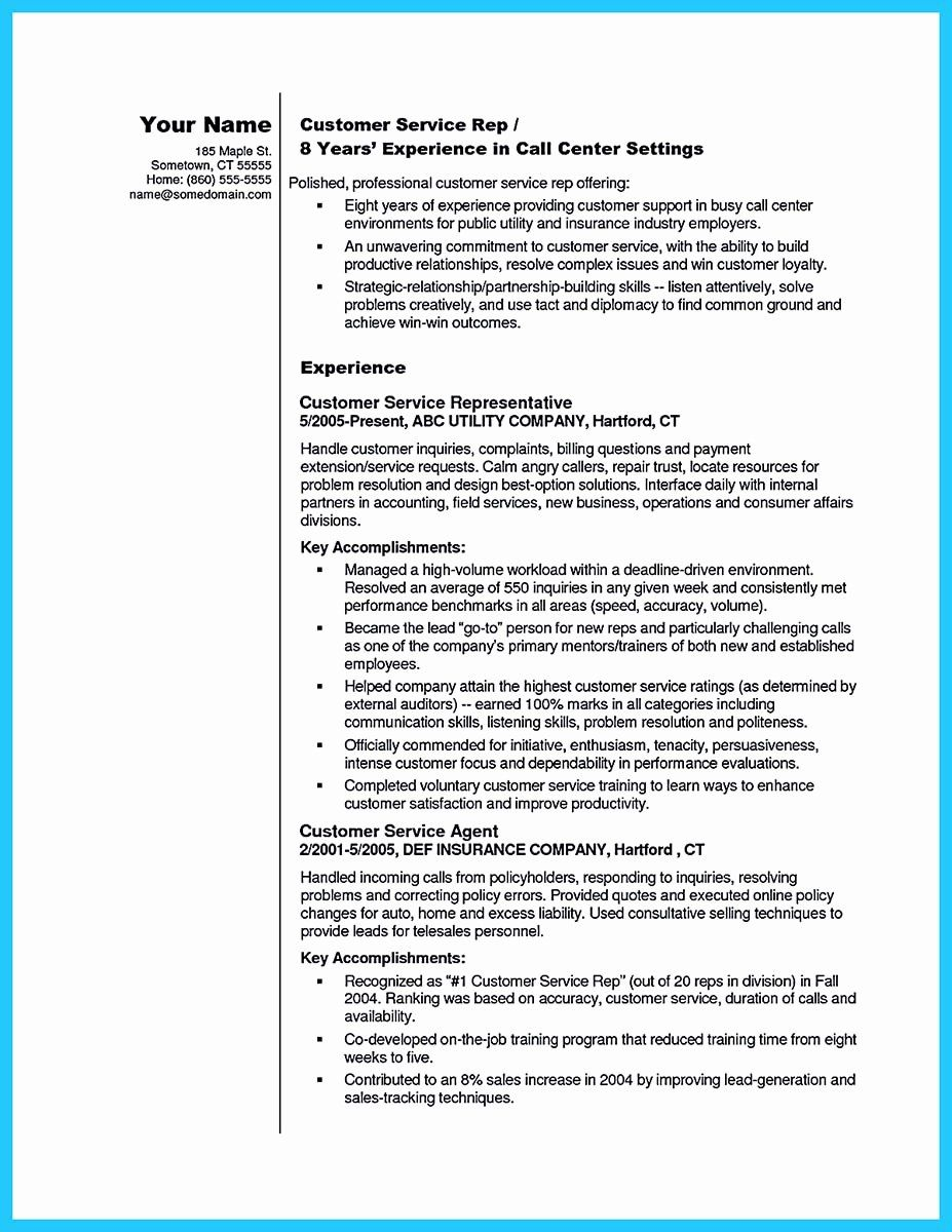20 customer service call center resume in 2020 format for eee engineering freshers quality analyst job description medical administration