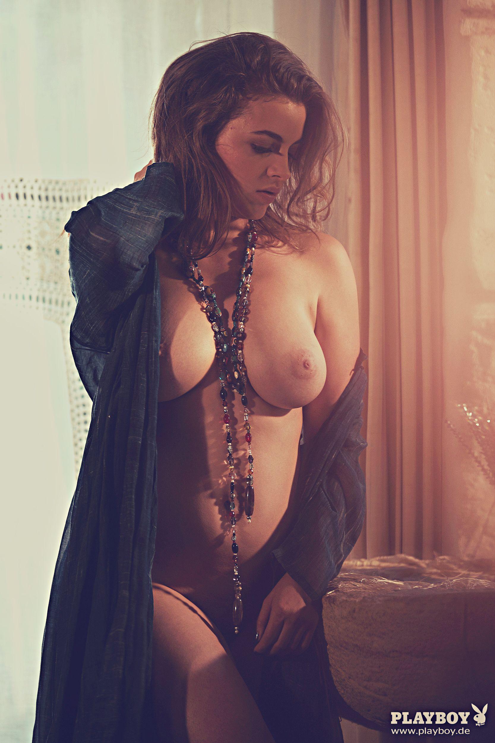 Big ass hot kerala girls photos